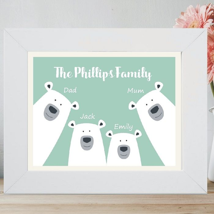 framed-personalised-polar-bear-family-print-personalised -with-names-and-choice-of-colour-housewarming-gift -new-baby-keepsake-4375-p.jpg