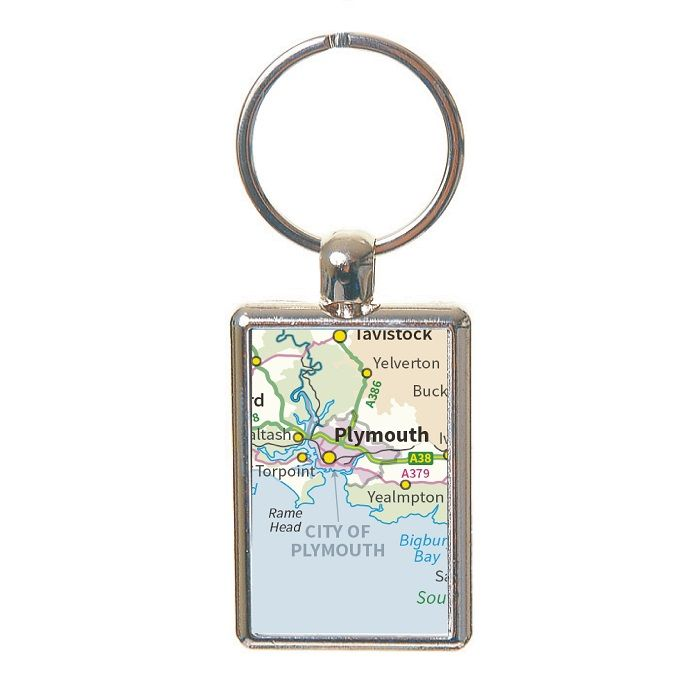 map-keyring-personalised-housewarming-gift-or-wedding-anniversary-present -3080-p.jpg