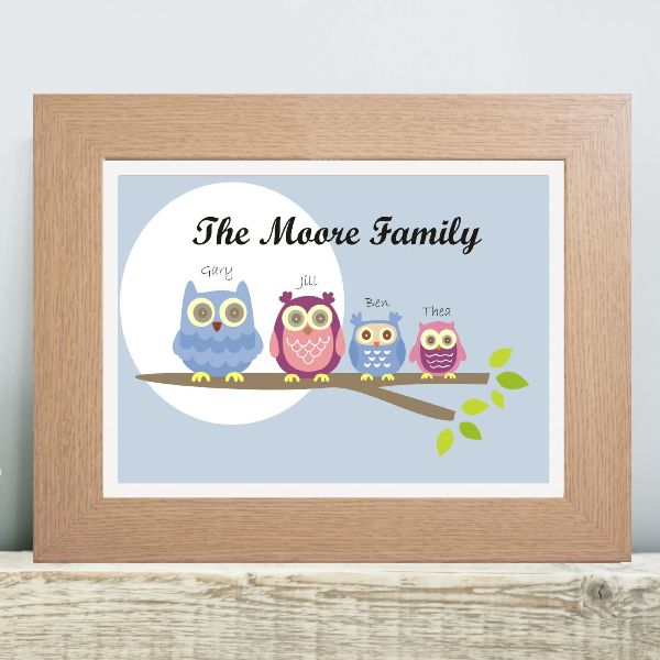 owl-family-tree-print-personalised-housewarming-gift-1964-p.jpg
