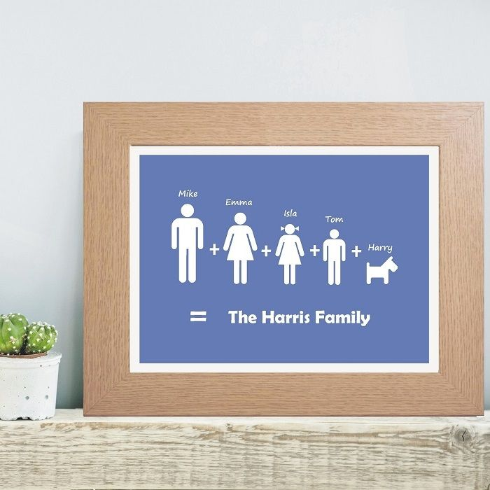 personalised-family-print-unique-housewarming-gift-3186-p.jpg